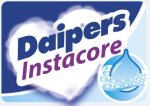Daipers Instacore