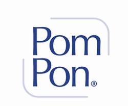 Pom Pon