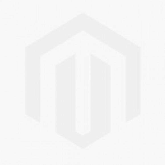NUK Μπιμπερό Classic με θηλή Σιλικόνης 240ml Μπλε