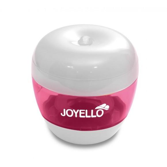 Joyello Αποστειρωτής Πιπίλας & Θηλής Λευκός