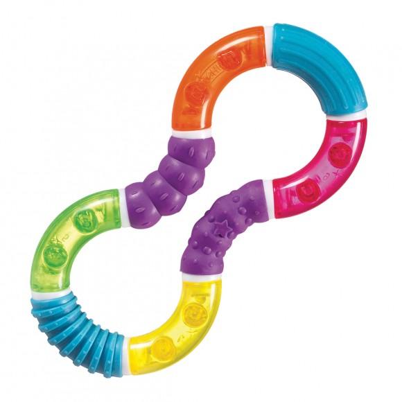 Munchkin Μασητικό Twisty Figure 8