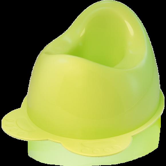 NUK Γιογιό Πράσινο