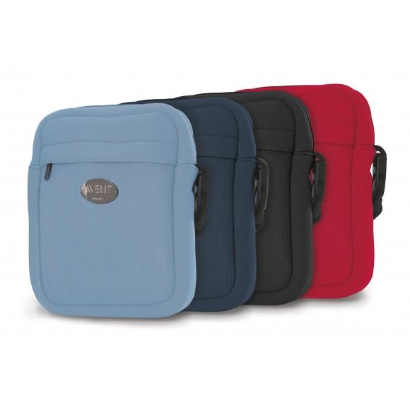 Philips Avent Τσάντα Therma Bag Γαλάζια - SCD150/11