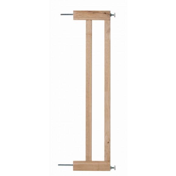 Safety 1st Προέκταση 16cm για Μπάρα Easy Close Wood