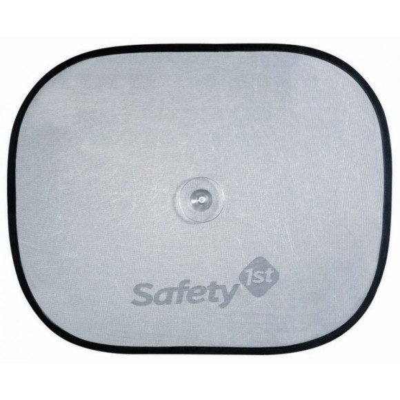 Safety 1st Σκίαστρο Αυτοκινήτου 2τμχ