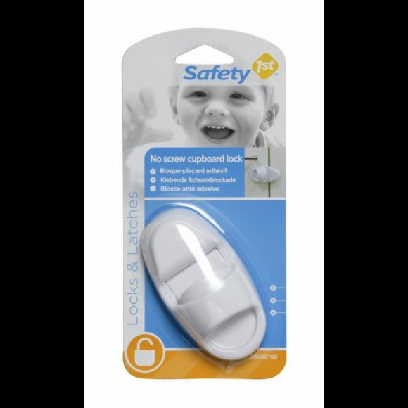 Safety 1st Ασφάλεια Ντουλαπιών
