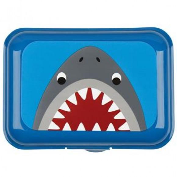 Stephen Joseph Κουτί Φαγητού Shark Snackbox