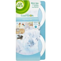 Airwick Stick-up Αρωματικό Μικρών Χώρων Aquamarine