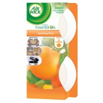 Airwick Stick-up Αρωματικό Μικρών Χώρων Citrus