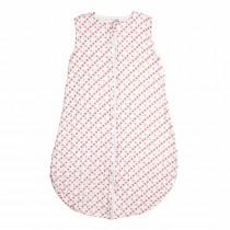 Bebe au Lait Υπνόσακος Μουσελίνας Tinsley 6-12 μηνών