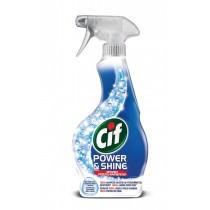 Cif Καθαριστικό Spray για Μπάνιο 500ml