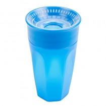 Dr. Brown's Κύπελλο 360° Μπλε 300ml
