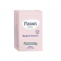 Fissan Baby Σαπούνι 90gr