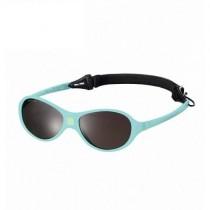 Ki ET LA Γυαλιά Ηλίου 2-4 ετών με UV Προστασία Sky Blue