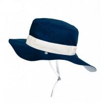Ki ET LA Καπέλο 2 όψεων με Δείκτη Προστασίας UPF 50+ Panama Navy