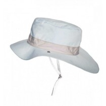 Ki ET LA Καπέλο 2 όψεων με Δείκτη Προστασίας UPF 50+ Panama Sky