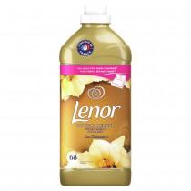 Lenor Μαλακτικό Gold Orchid 68μεζ