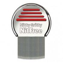 Nitty Gritty Χτένα για τις ψείρες