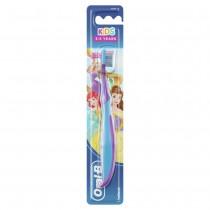 Oral B Παιδική Οδοντόβουρτσα Πριγκίπισσες (3-5ετών)
