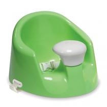 Prince Lionheart Καθισματάκι Φαγητού bebePOD Flex Πράσινο