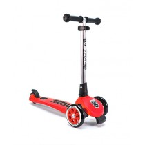 Scoot and Ride Πατίνι Highway Kick 3 Red