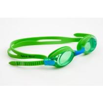 Splash About Γυαλάκια Κολύμβησης Goggles Πράσινα 1-6 ετών