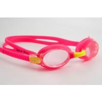 Splash About Γυαλάκια Κολύμβησης Goggles Ροζ 1-6 ετών