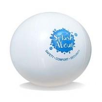 Splash About Πλαστική Μπάλα Θαλάσσης