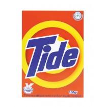 Tide Σκόνη για Πλύσιμο στο Χέρι 450gr