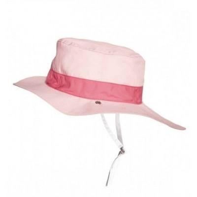 Ki ET LA Καπέλο 2 όψεων με Δείκτη Προστασίας UPF 50+ Panama Pink