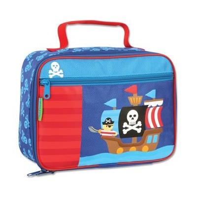 Stephen Joseph Τσαντάκι Φαγητού Pirate Lunch Box