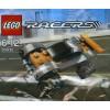 Lego Off Road Racer 2 - 30035