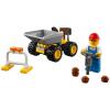 Lego Mini Dumper - 30348