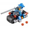 Lego Nexo Knights - 30371