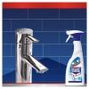 Viakal Spray Classic Κατά των Αλάτων 750ml