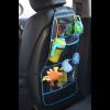 BabyOno Δίχτυ Αποθήκευσης Προστασίας Καθίσματος Αυτοκινήτου