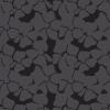 Bebe au Lait Κάλυμμα Μαξιλαριού Θηλασμού Midnight από Οργανικό Βαμβάκι