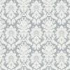 Bebe au Lait Μαξιλάρι Θηλασμού με Κάλυμμα Chateau Silver