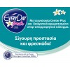 EveryDay Σερβιέτες Fresh Ultra Plus Maxi Night 18τεμ