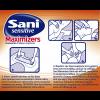 Sani Maximizers Ενισχυτικό επίθεμα ακράτειας 20τμχ