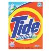 Tide Σκόνη για Πλύσιμο στο Χέρι Alpine 450gr