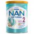 Nestle Γάλα Σκόνη NAN 2 Optipro 800gr