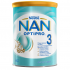 Nestle Γάλα Σκόνη NAN 3 Optipro 800gr