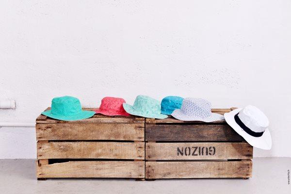 KiETLA Sun Hats