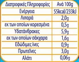 Nestle Βρεφική Τροφή Κοτόπουλο με Λαχανικά 250gr